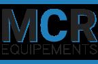 Blog de MCR Equipements